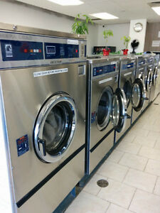 Laundry Service !!! Work On Your Business, not dirty laundry Kitchener / Waterloo Kitchener Area image 5