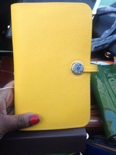 Herm purses