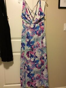 Women's Clothing prices listed London Ontario image 9
