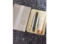 Nail kit by Gold elements beauty treatment for nails