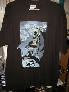Batman Shirts - 5 London Ontario image 4