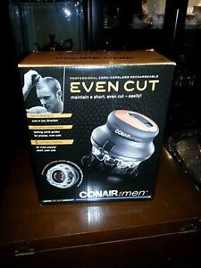 BRAND NEW CONAIR EVEN CUT HAIR CLIPPERS Kitchener / Waterloo Kitchener Area image 1