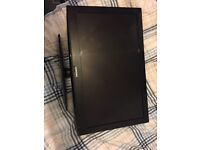 """32"""" Samsung HD 1080p TV for sale"""