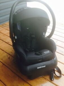Quinny stroller  ,maxi cosy carseat ,hilo high chair