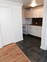 3 1/2 appartment in Cote St Luc, MUST SEE!!!