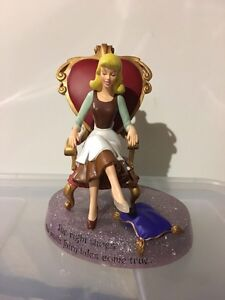 Westland Giftware Disney figurine
