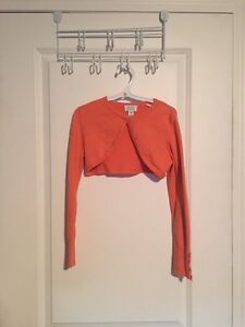 TCP Cover Up Sweater Regina Regina Area image 1