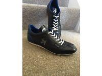 Men's cruyff trainers size 9 £30