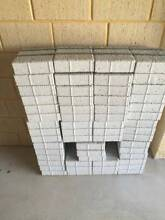 Wanted TUNDRA pavers NEW or USED any quantity -will pay cash Baldivis Rockingham Area Preview