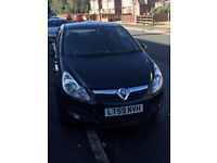 Corsa 1.2 59 12 month mot Low mileage New timing chain Immaculate condition First To See Will Buy