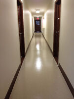 Large and clean 1room apartment Dorval