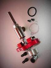 Holden Commodore VE, HSV,LS2 & LS3 SHORT SHIFTER Munno Para Playford Area Preview