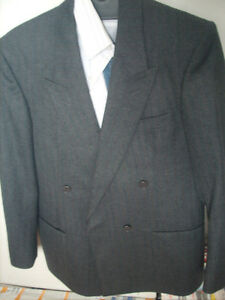 Suits, Sports Jackets, Casual Wears For Men