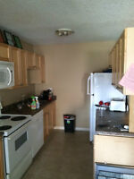Pet Friendly Condo-Spacious 3 bdr $1500/mth (heat & water incl.)