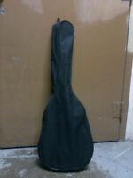 """small guiter 35"""" for sale"""