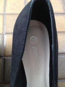 Victoria wedge court shoe Kalgoorlie Kalgoorlie Area Preview