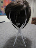 Wigs,product, stand