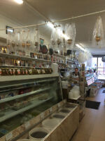 RENT/LEASE- ESTABLISHED - BAKERY- IN BOOMING & TRENDY HAMILTON