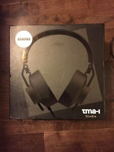 Aiaiai TMA-1 Studio Headphones West Island Greater Montréal image 1