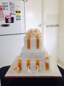 Cake for all Occasion Dandenong North Greater Dandenong Preview