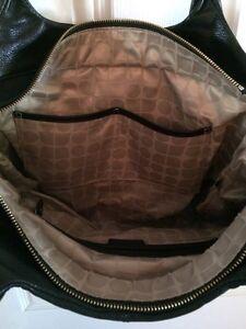Kate Spade Bags Windsor Region Ontario image 7
