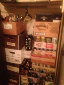 Beer collection for sale  Prince George British Columbia image 4