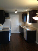 2 Bedroom for rent - Wild Rose Subdivision - Kilbride