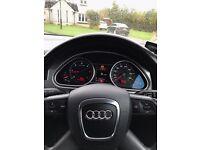 Urgent sale low mileage beast. ** Audi Q7 v6 quattro ( cheapest online )