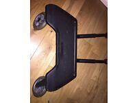 Quinny buggy board