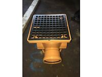 Brand New OSMA 110mm Drainage for sale!