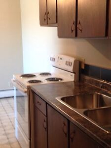 WEST HILL NEAR SAFEWAY AND SOUTH HILL MALL $725