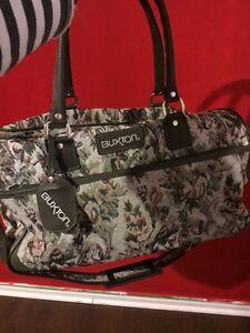 Buxton Bag London Ontario image 1