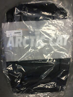 NEW IN PACKAGE ARCTIC CAT SNOWFLAP,LONG-INJ MOLD W/RIVETS