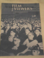 Film viewers The McGraw Hill Film Viewer's Guide