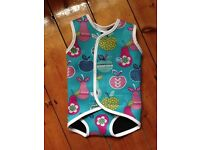 SplashAbout Swim Set, size: Large