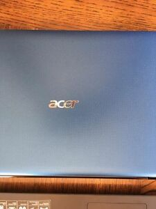 "Acer Aspire 15.6"" Notebook"