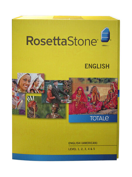 ?rosetta stone: pricing the 2009 ipo essay Introduction tom adams, president and ceo of rosetta stone, inc in the mid-april 2009 contacted phil clough of a private fund abs capital in order to take rosetta public rosetta stone is a language learning software company the market for ipo had evaporated in the wake of 2008 financial crisis the early spring market though showed a first encouraging signs when a week prior a chinese.
