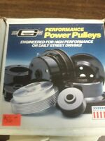 Performance Pulley for 94-95 Mustang