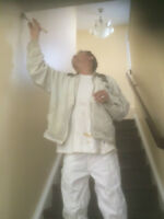 Pro PAINTING (CELL 226 338 0007 )