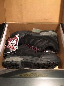 Womens Steel Toe (CSA) Kitchener / Waterloo Kitchener Area image 5