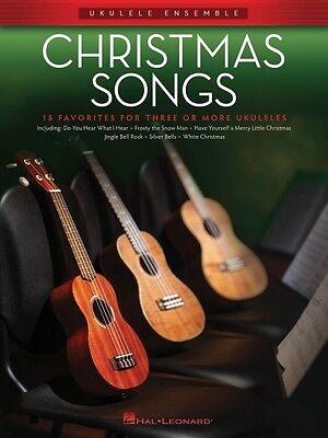 String Instruments Songs Ukulele Chords