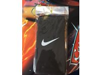 Iphone 6/6s case nike