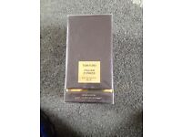 Tom ford itallian cypress discontinued perfume