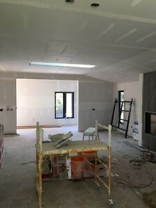 Drywall Plaster And Stucco Services In Oshawa Durham
