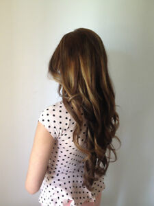 Hairstylist for ladies( Mississauga)6479200789