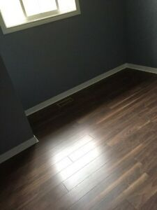Room for rent in Sackville home (cheap / month to month!)