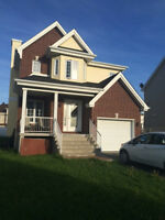 3 bedroom House for Rent in Vaudreuil-Dorion