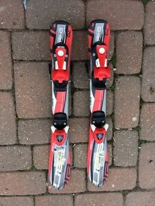 Downhill skis for sale Kingston Kingston Area image 2
