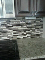 TILE SETTER SEEKS PROJECTS IN HRM   MIKE