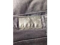 Men's Zara Jeans